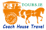 Coach House Travel offering a friendly and personal approach