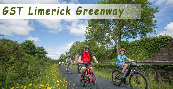 limerick leader.ie 2-7m funding-for-county-limerick-greenway-hailed-as-major-and-historic-investment