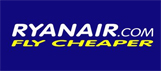 Ryanair, the low fares airline operates regular flights to Shannon and Kerry Airports, for further information on bookings, timetables hostels etc.