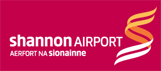 Shannon Airport, located in the heart of Ireland's tourist region, just 15 miles from Limerick City and Ennis, and approx. 50 miles from Kerry.