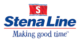 Stena Line, ferry company provides an unrivalled service to Ireland. For further information on their services and their special offers please visit our website.